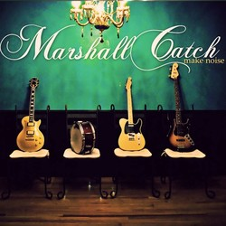 Marshall Catch