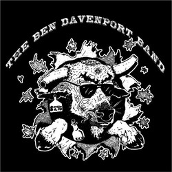 The Ben Davenport Band