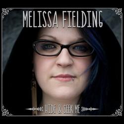 Melissa Fielding