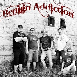 Benign Addiction