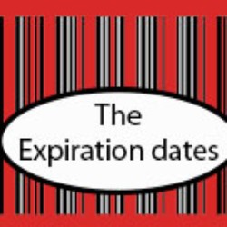 The Expiration Dates