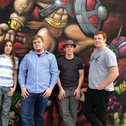 Zach Allen Band