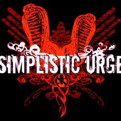 Simplistic Urge