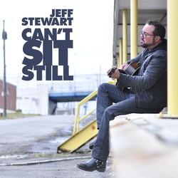 Jeff Stewart