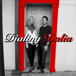 Dialing Dalia