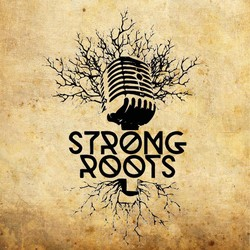 Strong Roots Records