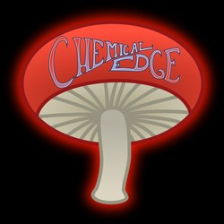 CHEM EDGE
