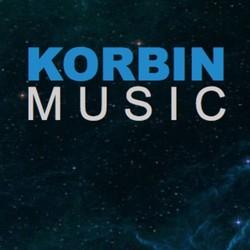 Korbin Music