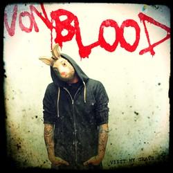 VON BLOOD