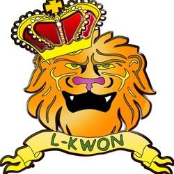 L-Kwon X DJ Drift