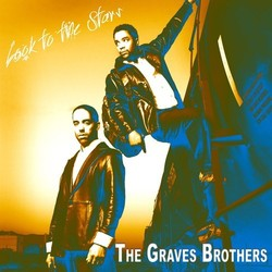 The Graves Brothers (TGB)