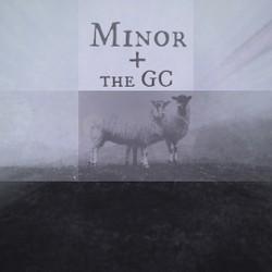 Minor + the GC