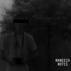Maneech