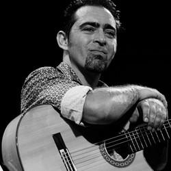 Raúl Rodriguez - RAZÓN DE SON
