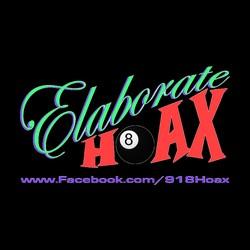 Elaborate Hoax Tulsa