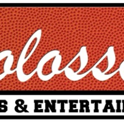 Colossal Sports & Entertainment