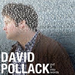 The Daydreamers/David Pollack/Oliver Ford