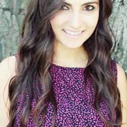 Rachel Panchal