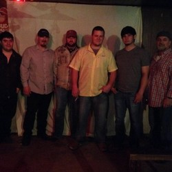Colby Boudreaux And Southern Beat
