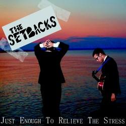 The Setbacks