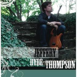 Jeff Thompson