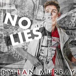 Dyllan Murray