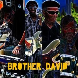 Brother David Band