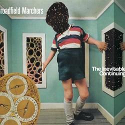 Broadfield Marchers