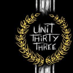 Unit Thirty Three
