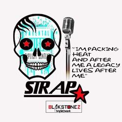 StrapStar