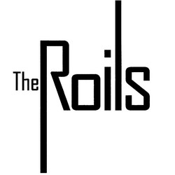 The Roils