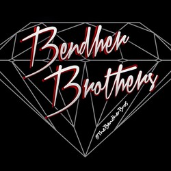 The Bendher Brothers