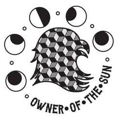 OWNER OF THE SUN