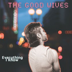 The Good Wives