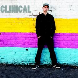 Clinical (rapper, producer, guitarist)