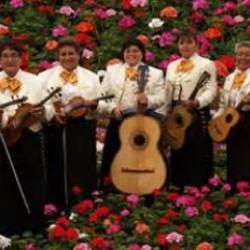Las Pioneras de Mexico
