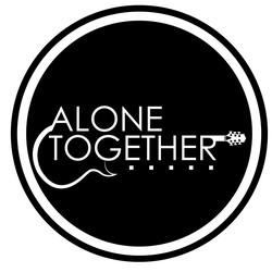 Alone, Together