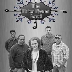The Erica Roane Band