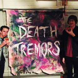 The Death Tremors