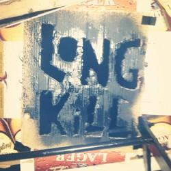 Long Kill