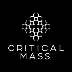 CriticalMass