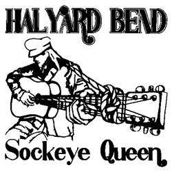 Halyard Bend