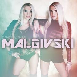 Malgivski