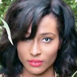 Malisa Grace