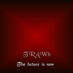 TRAWb
