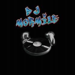DJ MORMILE