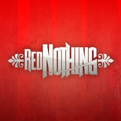 Red Nothing