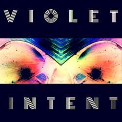 Violet Intent