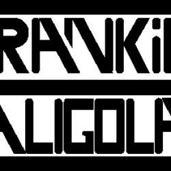 Frankie Caligola