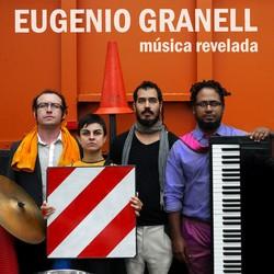 Miniaturas de Eugenio Granell